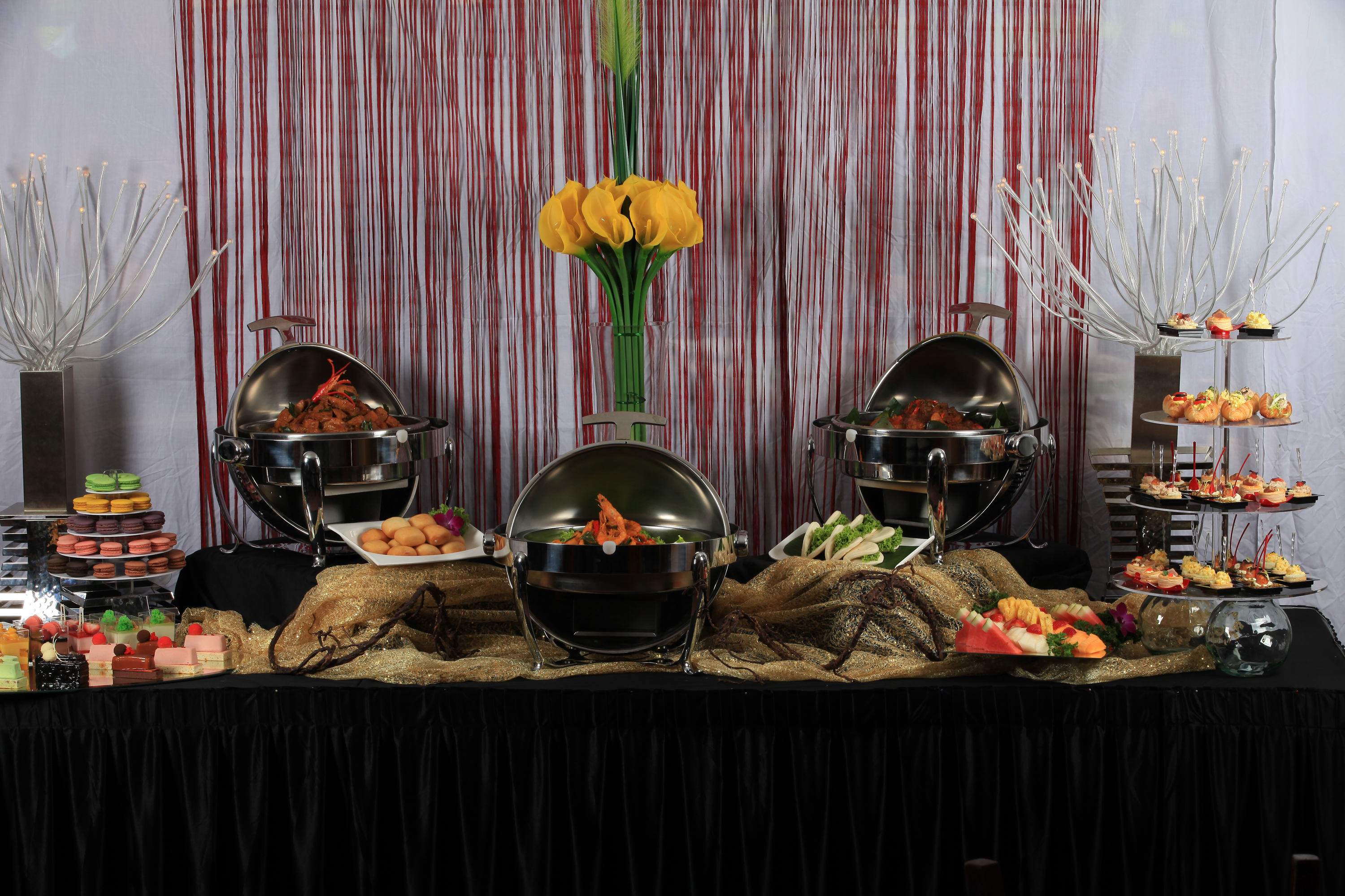 Catering_23
