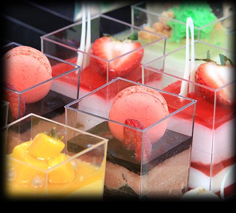 dessert-side-image