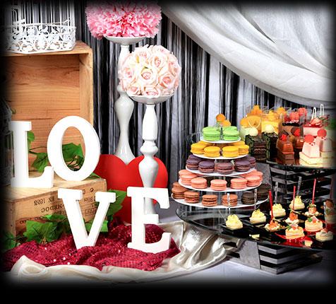 wedding-side-image